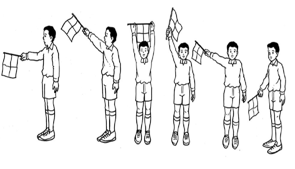 aturan aturan bola voli