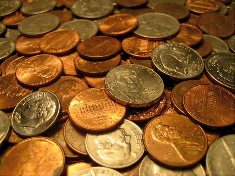 Sejarah Uang Islam Dan Konvensional Alihamdan