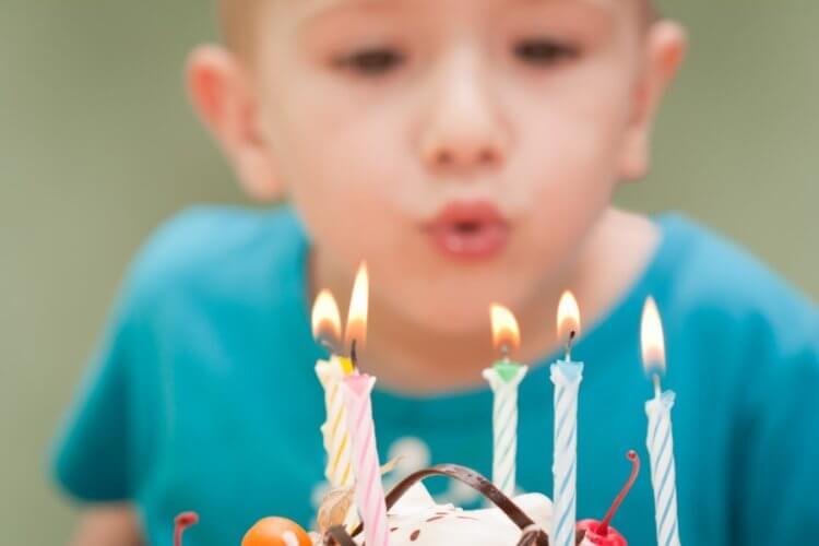 Ucapan Selamat Ulang Tahun Alihamdan