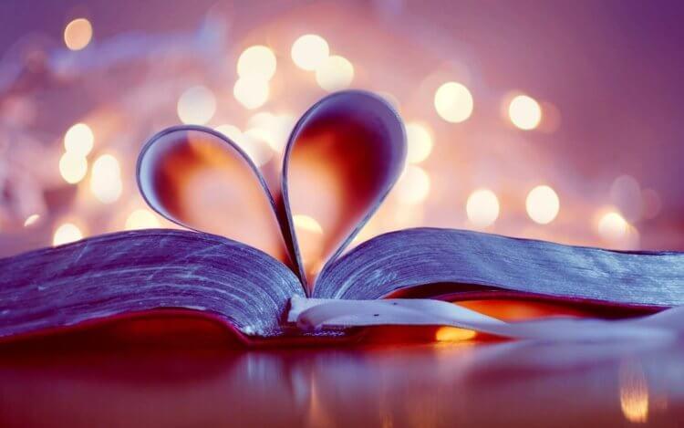 105+ Gambar Kata Bijak Romantis Islami Gratis