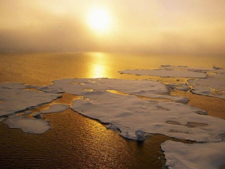 cara mengatasi pemanasan global atau global warming