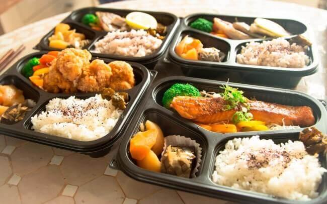 catering jember murah nasi kotak