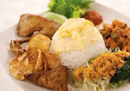 Catering Bogor